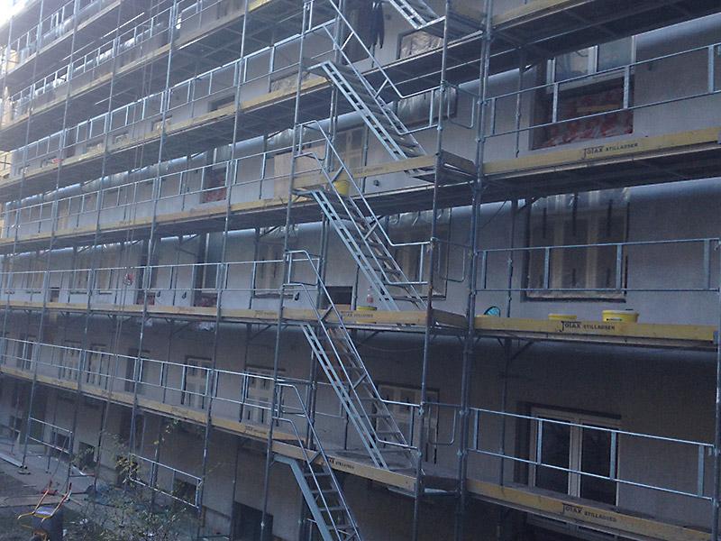 facade-isolering-bolig-ejendomme