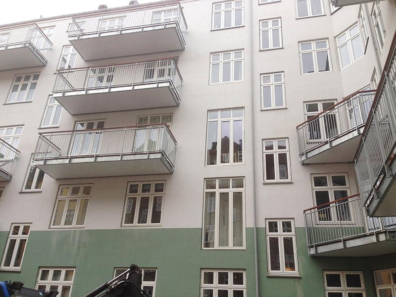 facade-isolering-spar-penge