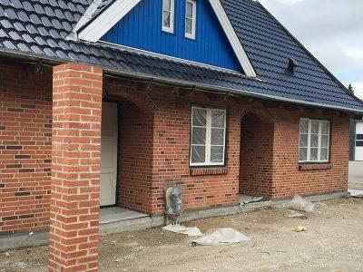 facade-optimering-nordsjaelland-sjaelland
