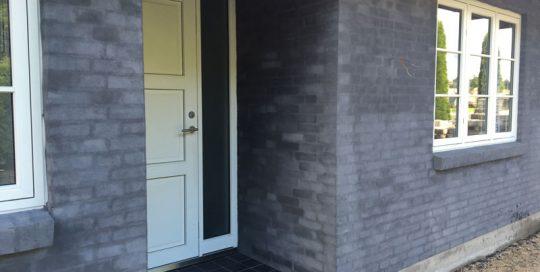 facade-optimering-puds-koksgraa-tilbud