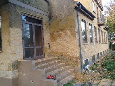 ny-facade-ny-puds-optimer-boligen
