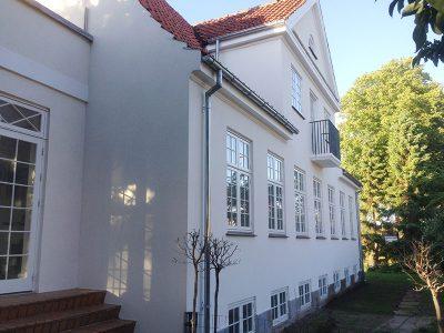 ny-facade-ny-puds-optimer-boligen-efter