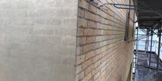 ny-facade-puds-arbejde-pris-efter