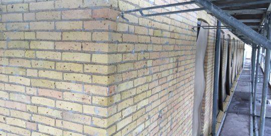 ny-facade-ring-for-pris