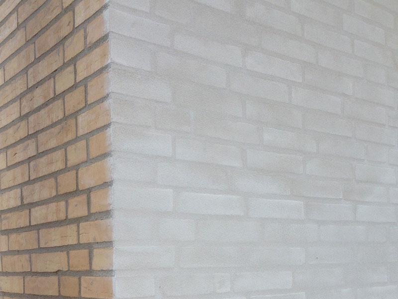 pudsede-facader-pudsarbejde